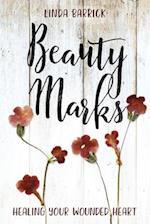 Beauty Marks