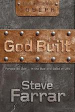 God Built (Bold Men of God)