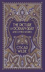 The Picture of Dorian Gray and Other Works af Oscar Wilde