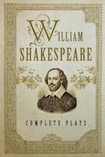 William Shakespeare (Fall River Classics)