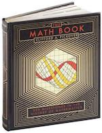 The Math Book (Barnes & Noble Leatherbound Classics)