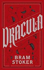 Dracula (Barnes Noble Flexibound Editions)