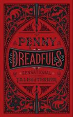 Penny Dreadfuls (Fall River Classics)