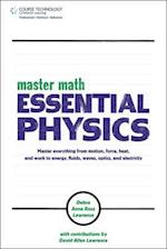 Master Math (Master Math Series)