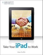 Take Your Ipad to Work