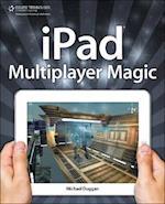 iPad Multiplayer Magic