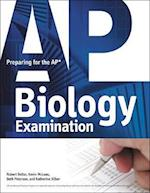 Preparing for the AP Biology Examination