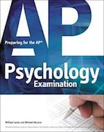 Preparing for the AP Psychology Examation