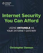 Internet Security You Can Afford af Christopher Dawson