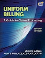 Uniform Billing