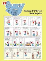 Suzy af Bob Vojtko, Richard O'Brien