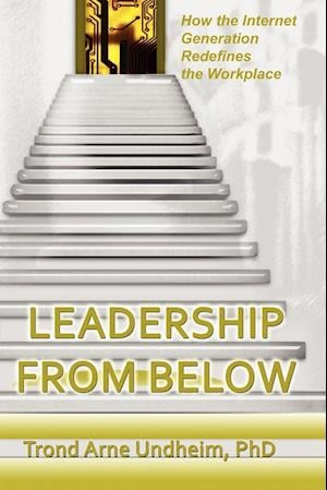 Leadership from Below