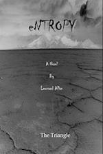 Entropy af Leonard Allan