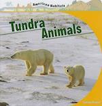 Tundra Animals