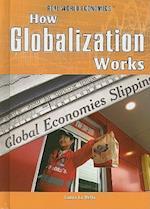 How Globalization Works