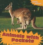 Animals with Pockets af Marie Racanelli