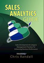 Sales Analytics Guide af Chris Randall