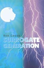 Surrogate Generation af Ann Cason
