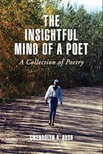 The Insightful Mind of a Poet
