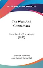 The West and Connamara