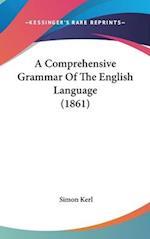 A Comprehensive Grammar of the English Language (1861)
