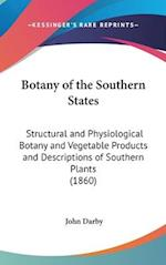 Botany of the Southern States