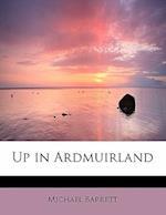 Up in Ardmuirland