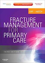 Fracture Management for Primary Care (Expert Consult)