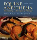 Equine Anesthesia - Elsevieron VitalSource