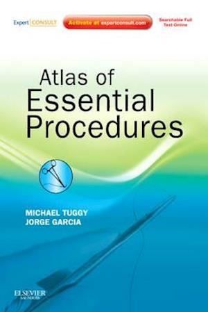 Atlas of Essential Procedures