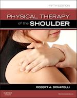 Physical Therapy of the Shoulder - Elsevieron VitalSource