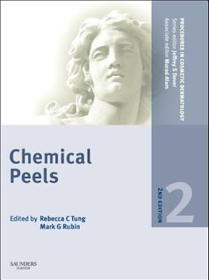 Procedures in Cosmetic Dermatology Series: Chemical Peels