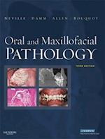 Oral and Maxillofacial Pathology - Elsevieron VitalSource af Brad W. Neville