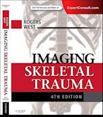 Imaging Skeletal Trauma