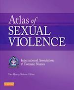 Atlas of Sexual Violence