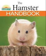 The Hamster Handbook (Barron's Pet Handbooks)