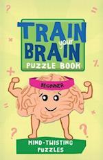 Train Your Brain (Train Your Brain)