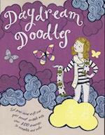 Daydream Doodles af Caroline Rowlands