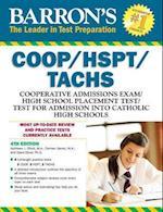 COOP/HSPT/TACHS