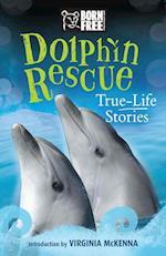 Dolphin Rescue (Born Free)