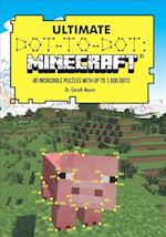Ultimate Dot-to-Dot Minecraft