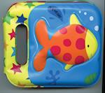 Fish (Shake Play Bath Books)