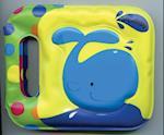 Whale (Shake Play Bath Books)