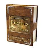 A Mysterious Case of Pirates & Buccaneers af Sue Unstead