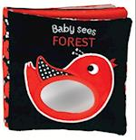 Forest (Baby Sees)