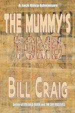 The Mummy's Tomb af Bill Craig