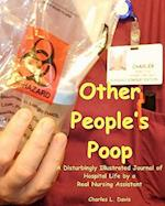 Other People's Poop af Charles L. Davis
