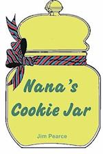 Nana's Cookie Jar