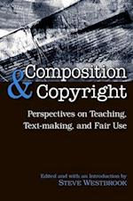 Composition & Copyright