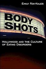 Body Shots (Excelsior Editions)